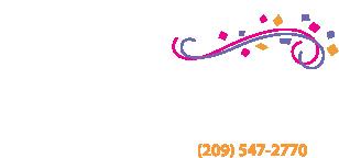 stockton-chamber-logo