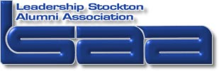 https://leadershipstockton.com/wp-content/uploads/2015/12/LSSAlogo_lg1.jpg