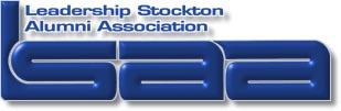 http://www.leadershipstockton.com/wp-content/uploads/2015/12/LSSAlogo_lg1.jpg