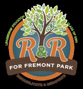 RR-FremontPark-Logo